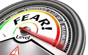 avoid a dol audit employers