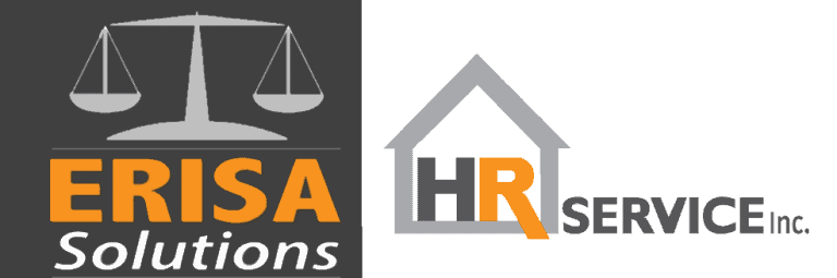 ERISA Solutions HR Service logo