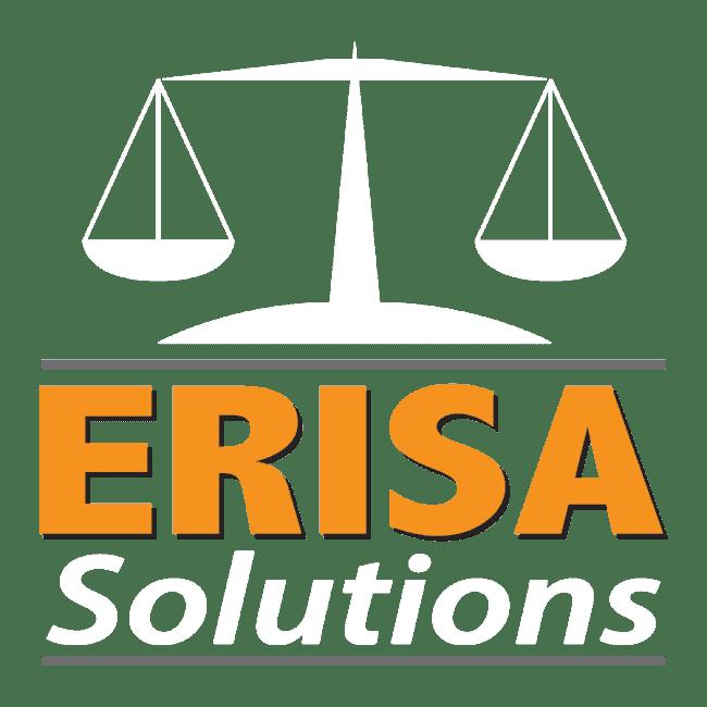 ERISA solutions